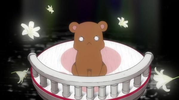 ユリ熊嵐 (32)