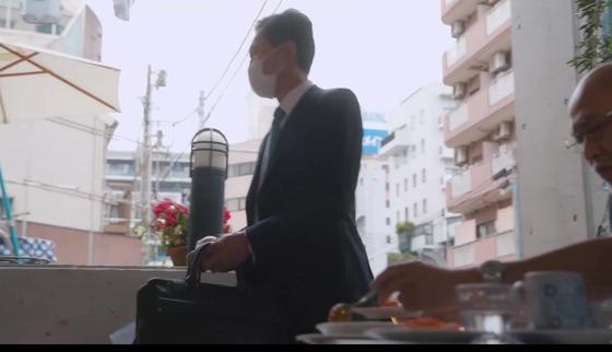 「孤独のグルメ Season9」3話感想 (47)