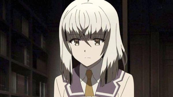 「刀使ノ巫女」22話感想