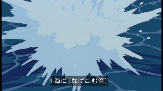 「未来少年コナン」第26話感想(実況まとめ)画像 (72)