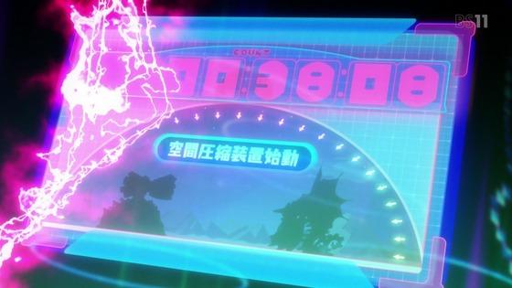 「デカダンス」第12話(最終回)感想 画像 (46)