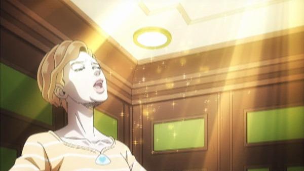 「ジョジョの奇妙な冒険 ダイヤモンドは砕けない」6話感想 (49)