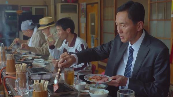 「孤独のグルメ Season8」5話感想 (93)