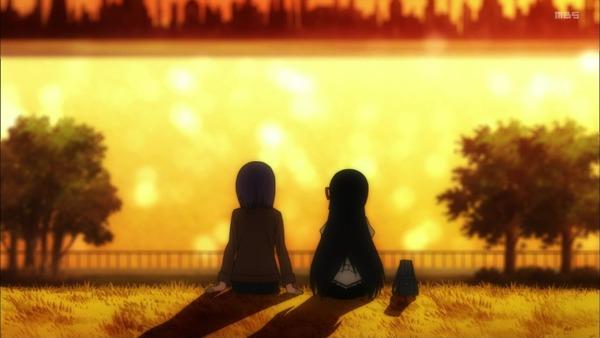 「まどか☆マギカ」12話 最終回感想 (158)