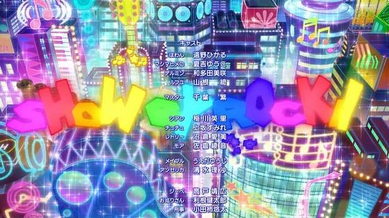 「SHOW BY ROCK!!STARS!!」1話感想 (61)