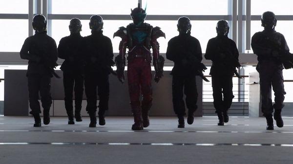 「仮面ライダービルド」10話 (12)
