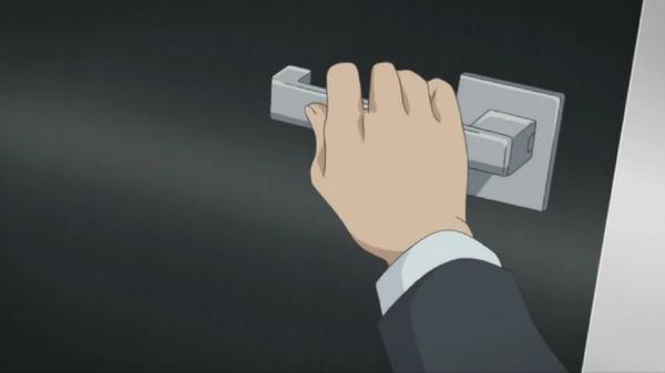 「サクラダリセット」第6話 (40)