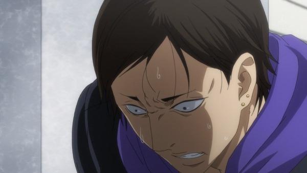「坂本ですが?」11話感想 (12)