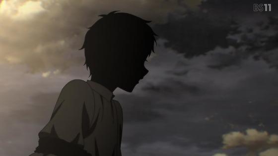 「シャドーハウス」13話(最終回)感想 (33)