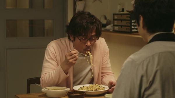 「きのう何食べた?」9話感想 (138)