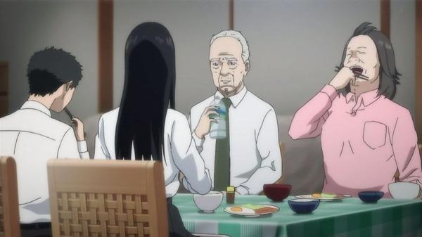 「いぬやしき」11話(最終回) (19)