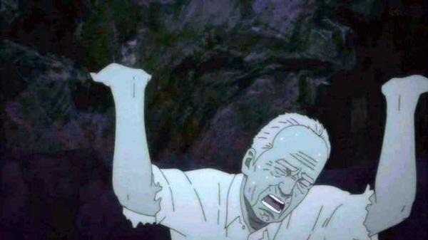 「いぬやしき」11話(最終回) (37)
