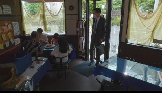 「孤独のグルメ Season9」4話感想 (29)