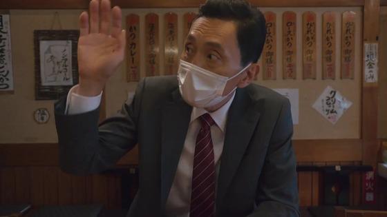 「孤独のグルメ Season9」1話感想 (51)