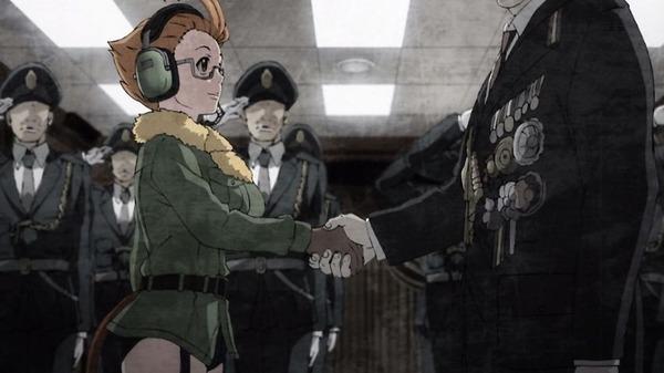 「十二大戦」2話 (63)