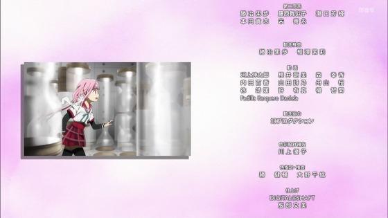 「マギアレコード」2期 1話感想 画像 (94)