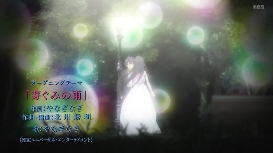 「俺ガイル」第3期 第1話感想  (19)