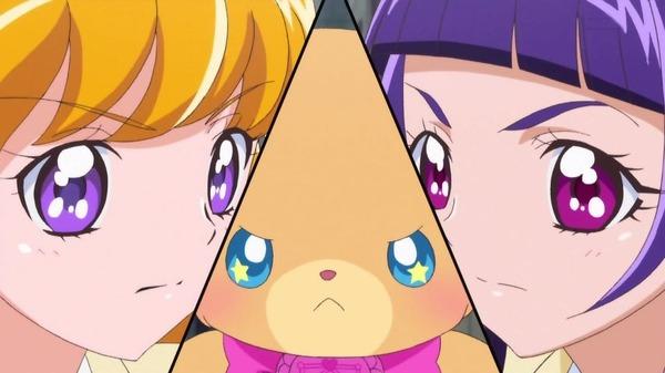 「魔法つかいプリキュア!」第15話感想 (29)