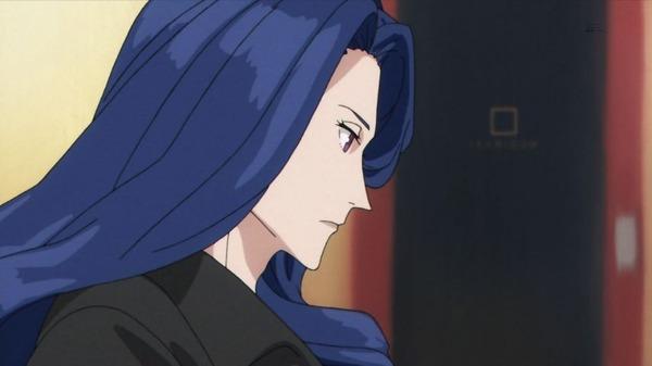 「ACCA13区監察課」10話 (79)