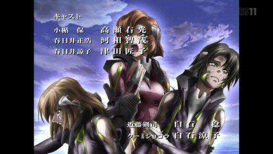 「蒼穹のファフナー」第2話感想 (146)
