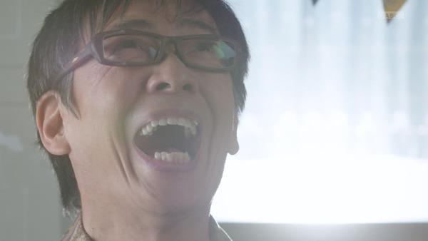 「仮面ライダージオウ」32話感想 (11)