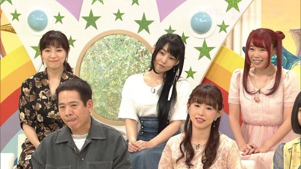 「全プリキュア大投票」 (15)