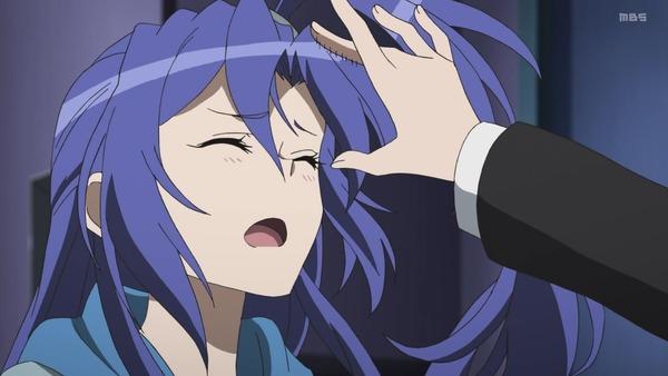 「戦姫絶唱シンフォギアXV」2話感想 (70)