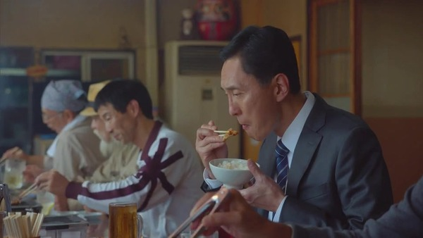 「孤独のグルメ Season8」5話感想 (90)