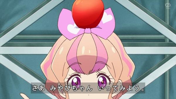 「アイカツオンパレード!」20話感想 画像 (108)