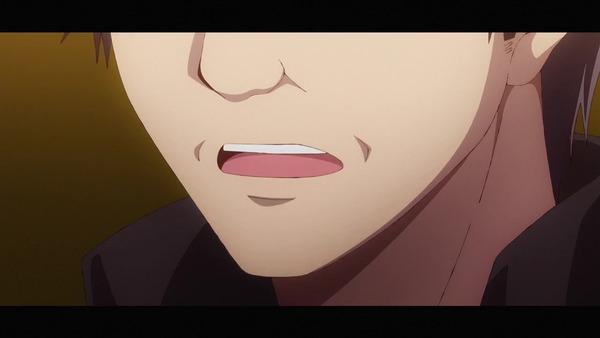 「彼方のアストラ」9話感想 (56)