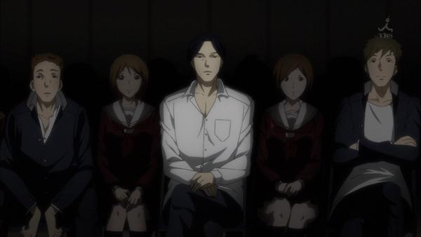 「坂本ですが?」8話感想 (31)