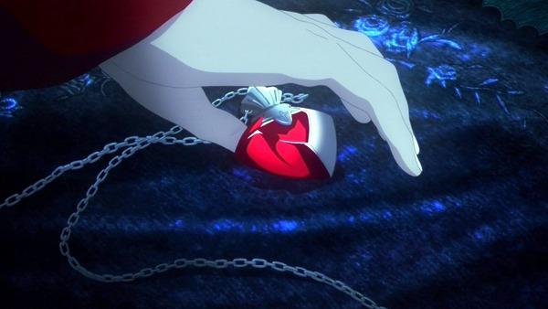 fate (5)