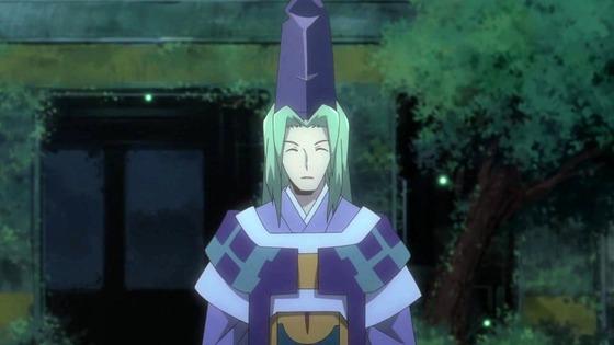 「ログ・ホライズン 円卓崩壊」3期 3話感想 「ログホラ」 (19)
