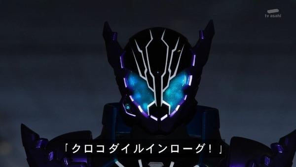 「仮面ライダービルド」23話 (37)