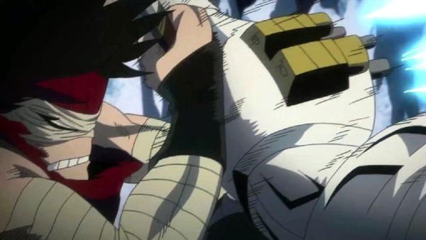 「僕のヒーローアカデミア」30話 (13)