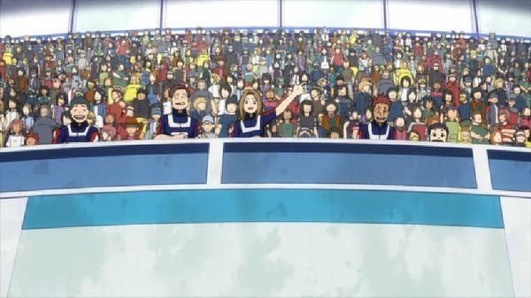 「僕のヒーローアカデミア」20話 (30)