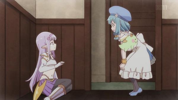 「えんどろ~!」6話感想 (37)