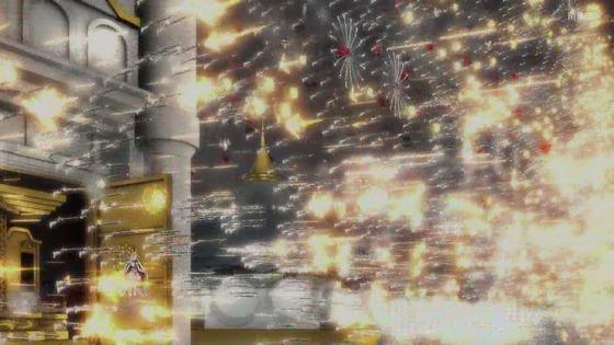 「マギアレコード 2期」7話感想 (124)