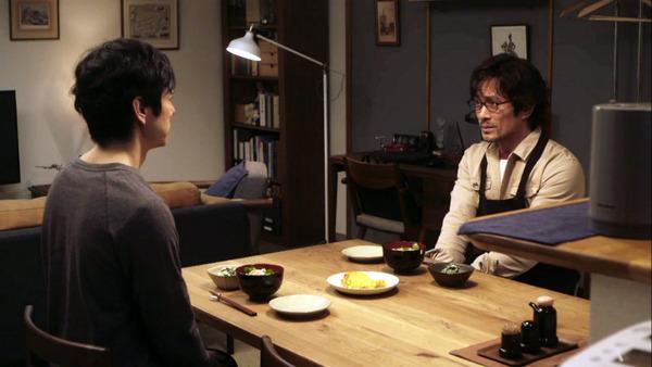 「きのう何食べた?」7話感想 (107)