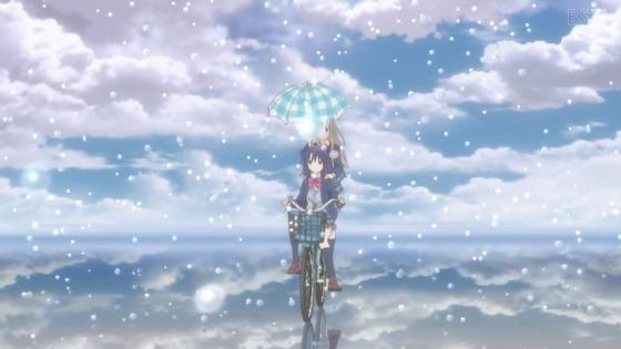「安達としまむら」第1話感想 画像 (51)