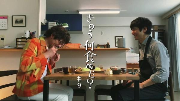 「きのう何食べた?」9話感想 (21)