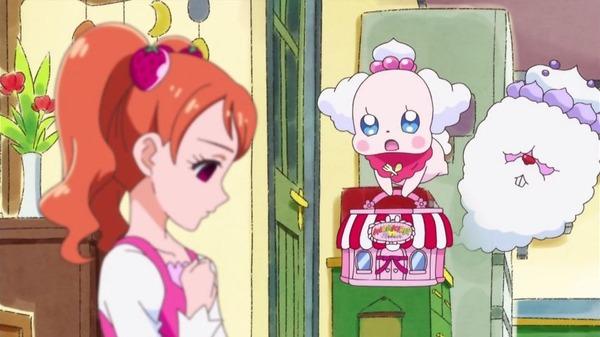 「キラキラ☆プリキュアアラモード」17話 (34)