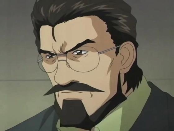 「蒼穹のファフナー」第2話感想 (22)
