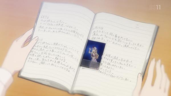「Lostorage conflated WIXOSS」7話感想 (14)
