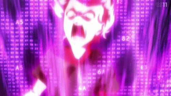 「神様になった日」9話感想 画像 (23)