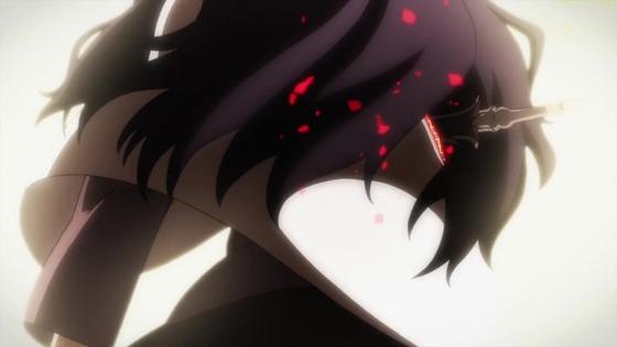「SAO ソードアート・オンライン」5話感想 (123)