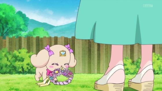 「ヒーリングっど プリキュア」第26話感想 画像 (10)