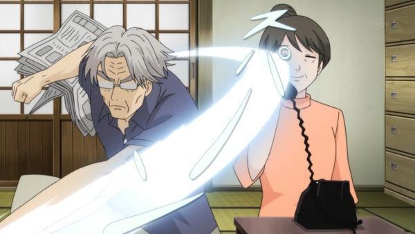 「斉木楠雄のΨ難」2期 10話 (6)