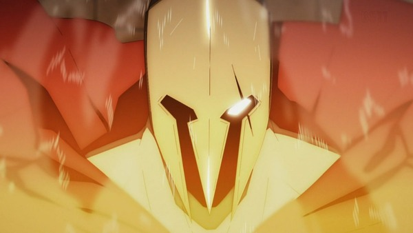 「FateGrand Order」FGO 8話感想 (20)