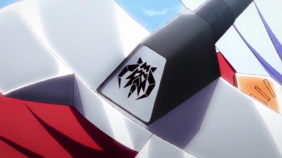 「ダイの大冒険」42話感想 (37)